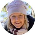 Anu Pekkarinen