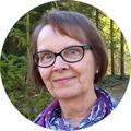 Eeva-Liisa Riihitupa