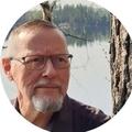 Professori Markus Hiekkanen